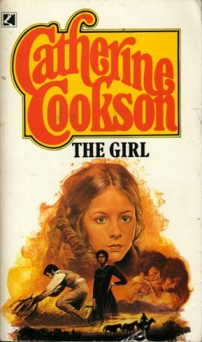 cookson single girls Rooney ebook: catherine cookson: amazoncomau: kindle store  his canniness becomes the envy of his mates and the despair of predatory widows and single women.