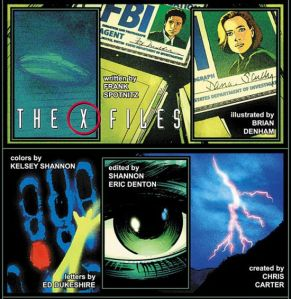 The_X-Files_(comics)
