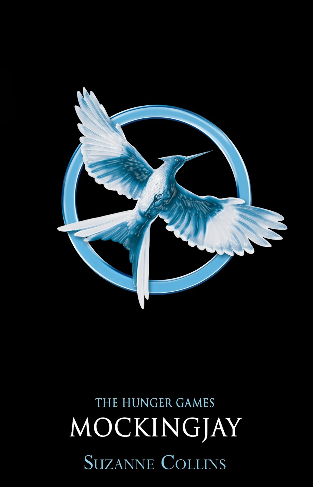 "character analysis essay hunger games Home free essays literary analysis of hunger games  the ""hunger games"" the character of katniss everdeen is considered by many to be an example of gender role ."