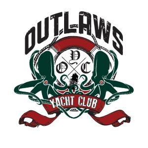 88fc5-outlawslogo