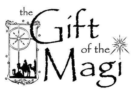the gift of the magi o henry leedsbookclub the gift of the magi o henry