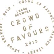76310-crowdoffavours