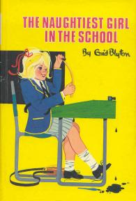 the-naughtiest-girl-in-the-school-4