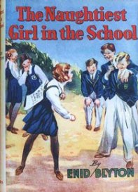 the-naughtiest-girl-in-the-school