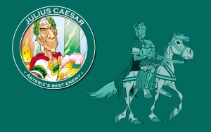 Asterix-Julius-Caesar-1920x1200-Wallpaper-ToonsWallpapers.com-