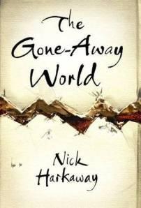 gone away world