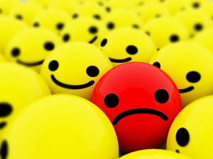 sad-smiley-pic-7
