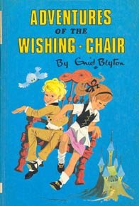 adventures-of-the-wishing-chair-2