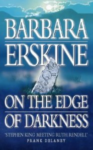 one the edge of darkness