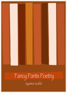 Fancy_Pants_Poetry_-_600_x_831