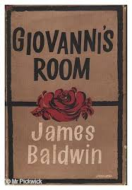 character analysis david in giovannis room a novel by james baldwin That book is james baldwin's novel, giovanni's room giovanni's room is a mere 169 pages i can usually inhale a book of that length in a couple of hours, but this one took me an entire week.