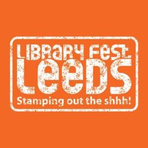 library for leeds