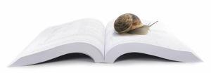slow reading club 02
