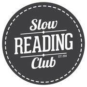 slow reading club