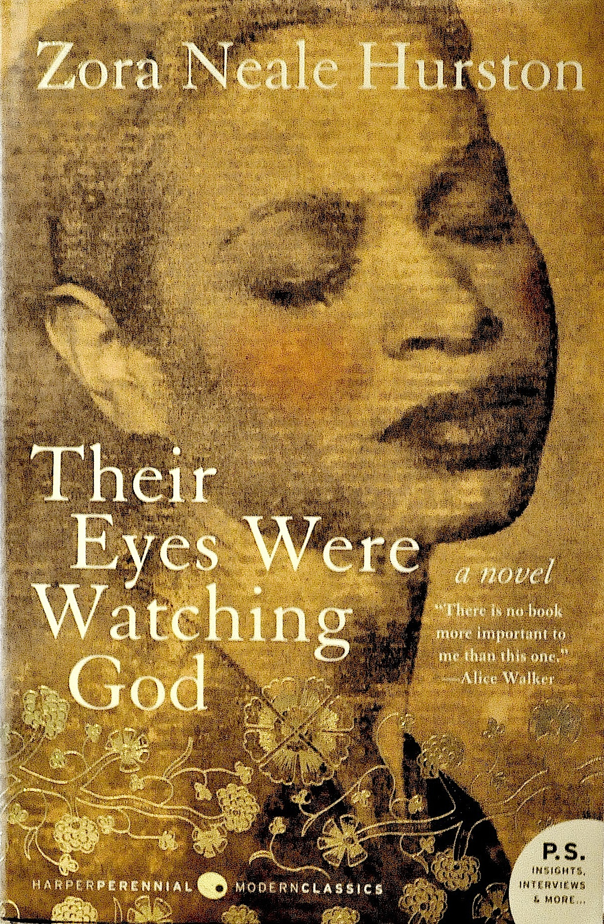 lbc3reads book 06 their eyes were watching god zora neale their eyes were watching god