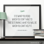 Quote-by-Oscar-Wilde