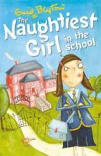 the-naughtiest-girl-in-the-school-12