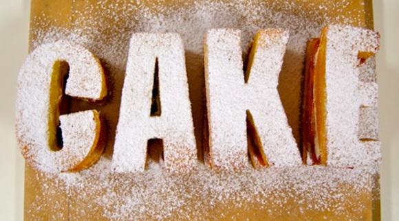 alphabet_cake