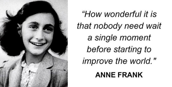 anne-frank-quotes3