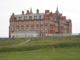 440px-The_Headland_Hotel_-_geograph.org.uk_-_1096186