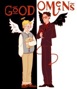 good omens 02