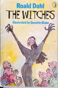 halloweenbooks_roalddahl
