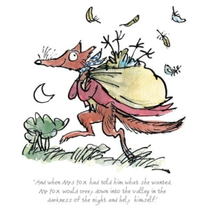 Roald-Dahl---Fantastic-Mr-Fox44