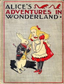 alices-adventures-in-wonderland-book-cover