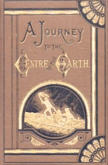 journey-to-the-centre-of-the-earth-book-cover_1