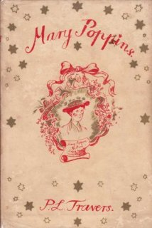 mary-poppins-book-cover