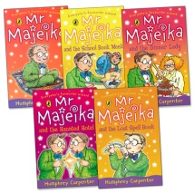 mr-majeika-books-collection-humphrey-carpenter-14-books-set-[2]-25772-p