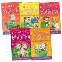 mr-majeika-books-collection-humphrey-carpenter-14-books-set-[2]-25772-p