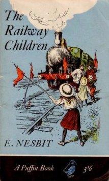 railway-children-book-cover