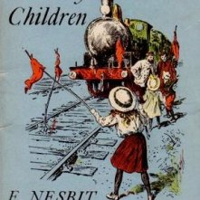 railway-children-book-cover