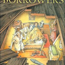 The-Borrowers-by-Mary-Nor-002