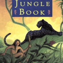 The-third-jungle-book-cover