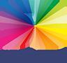 superbetter-logo