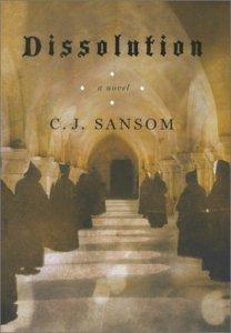 Dissolution_(Sansom)