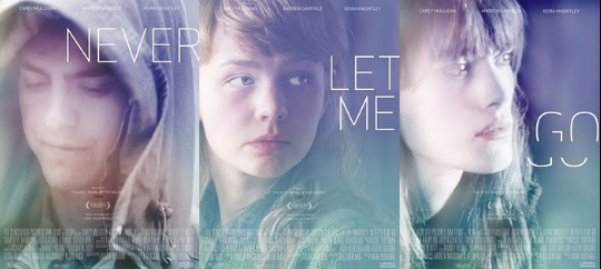 Never let Me Go 02