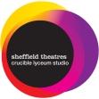 SheffieldTheatres